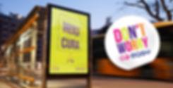 La Playa | Go Easy | Publicidade
