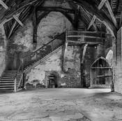 01_Stokesay Great Hall_Peter Southwick.j
