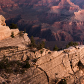 02_grand canyon_p crook.jpg