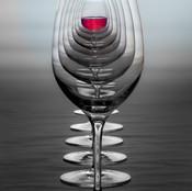 01 Infinity Wine DF.jpg