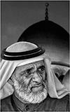 The Emirati