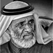 01_The Emirati_M Moss.jpg