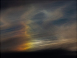 Abstract Clee Hill
