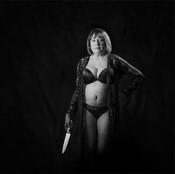 01_Black Widow_B Goode.jpg