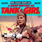 02 Tank Girl DF.jpg