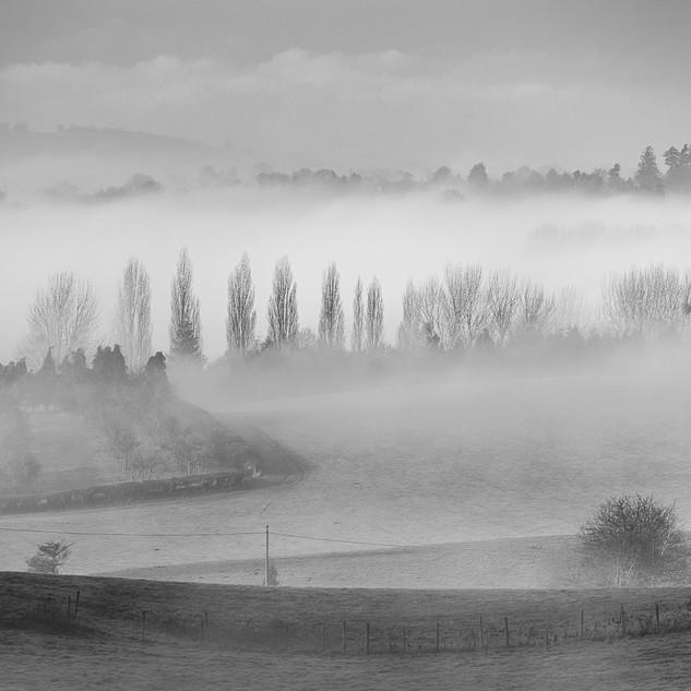 01 Mist Filled Valley G Smith  (20).jpg