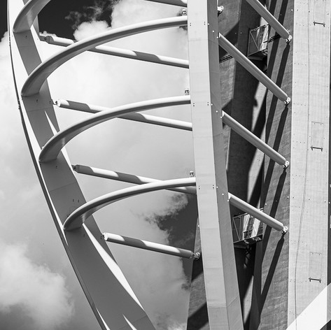 03_Spinnaker Structure_N Charnock.jpg