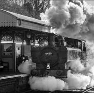 01 Full steam ahead Robert Green (19).jp