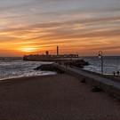 Cadiz_sunset