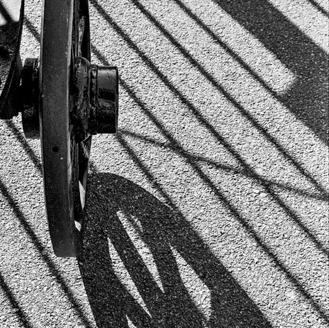 03 Wheel, Lines and Shadows R Greaves.jp