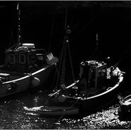 Harbour Light