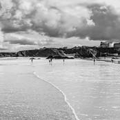 01_On Towan Beach_N Charnock.jpg