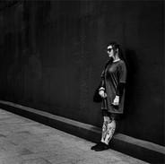 02 Inky Black Bob Goode (20).jpg