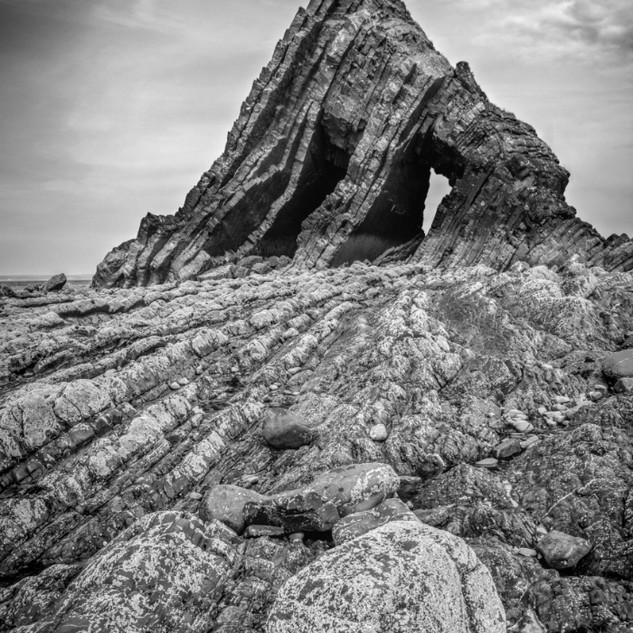 02 Black Church Rock Mieke Moss (19).jpg