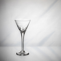 Just a Glass