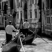 03_On The Grand Canal_G Smith.jpg