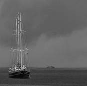 02_Tall Ship at Anchor_G Smith.jpg