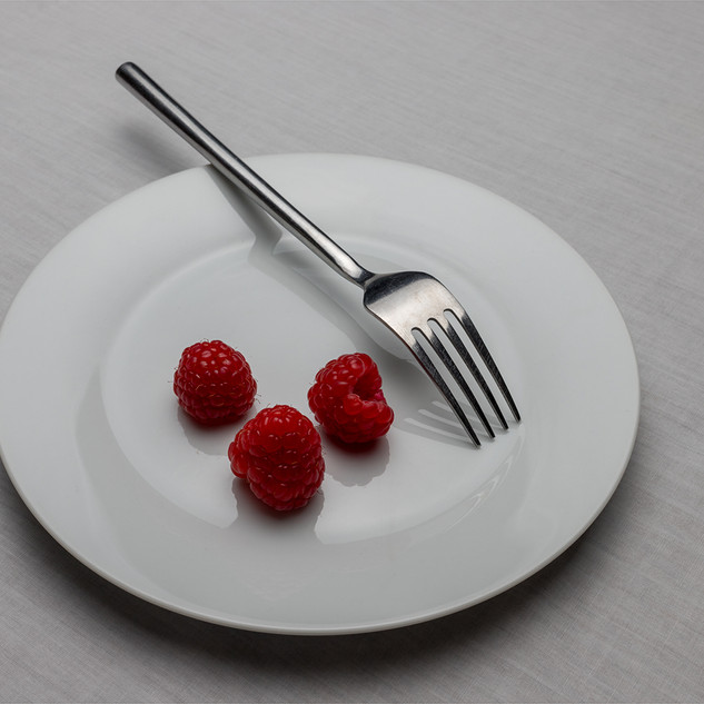 02 Three Raspberries Bob Goode (19).jpg