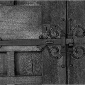 01_Door Latch_G Price.jpg