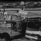 02_Padstow Trawllers_N Charnock.jpg