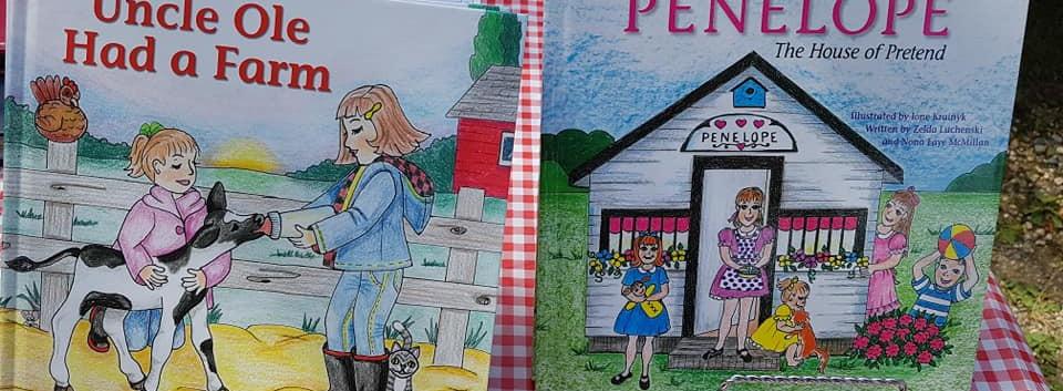 RBFM Penelope.jpg