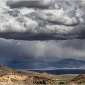 03_Storm in the desert_M Moss.jpg