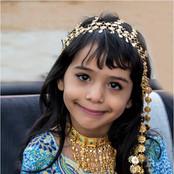 02_Little Princess_M Moss.jpg