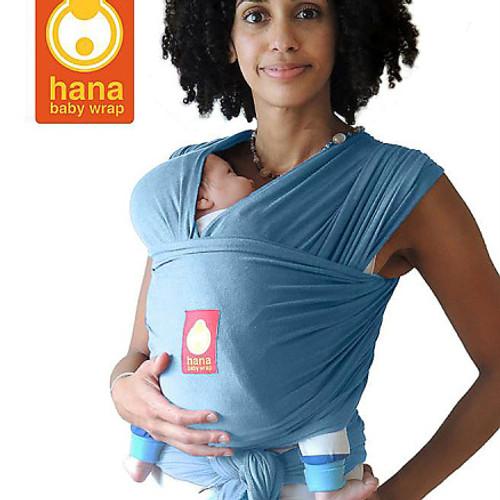 Mylittlepumpkins Com Premier Baby Mom Store Hanababy