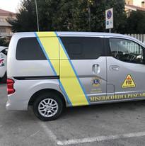 Misericordia Pescara