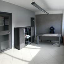Studio Guardiani