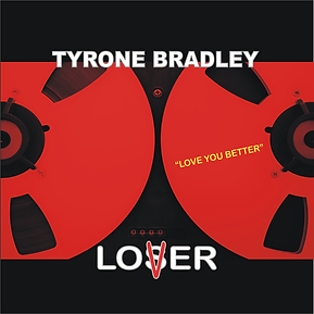 Love You better Cover.png