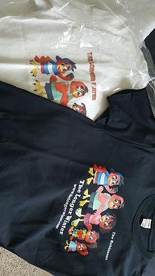 tee shirt trademark.jpg