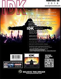 IDK one off.jpg