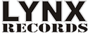 lynx logo black.tif