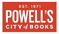 Powells books.JPG