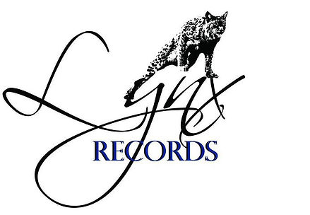 Lynx logo 2.jpg