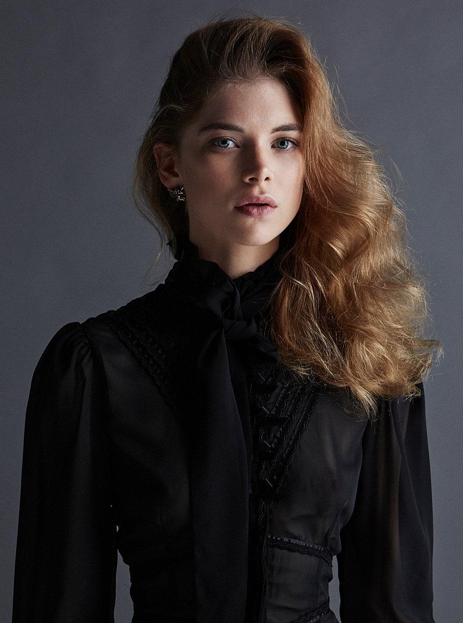 Leather jacket decade - A Decade Or Pr Ma