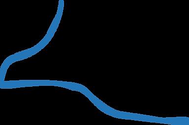 Blauwe lijn 5.png
