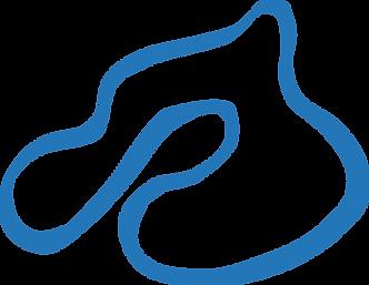 Blauwe lijn 4.png