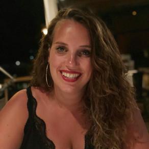 Verhaal van een jonge mantelzorger: Hannah