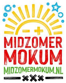 MZM online social 1080x1350px.jpg