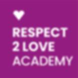 R2L Logo-01.jpg