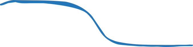 Blauwe lijn 1.png