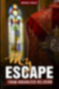 my_escape-3.jpg