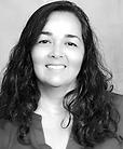 Marisol Pareja Image of Headshot