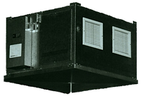 Air Filtration & Purification 1.png