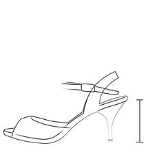 heel-heights-08.jpg