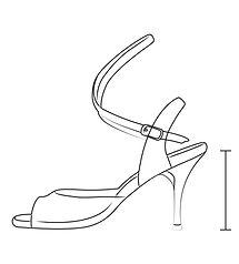 heel-heights-09.jpg
