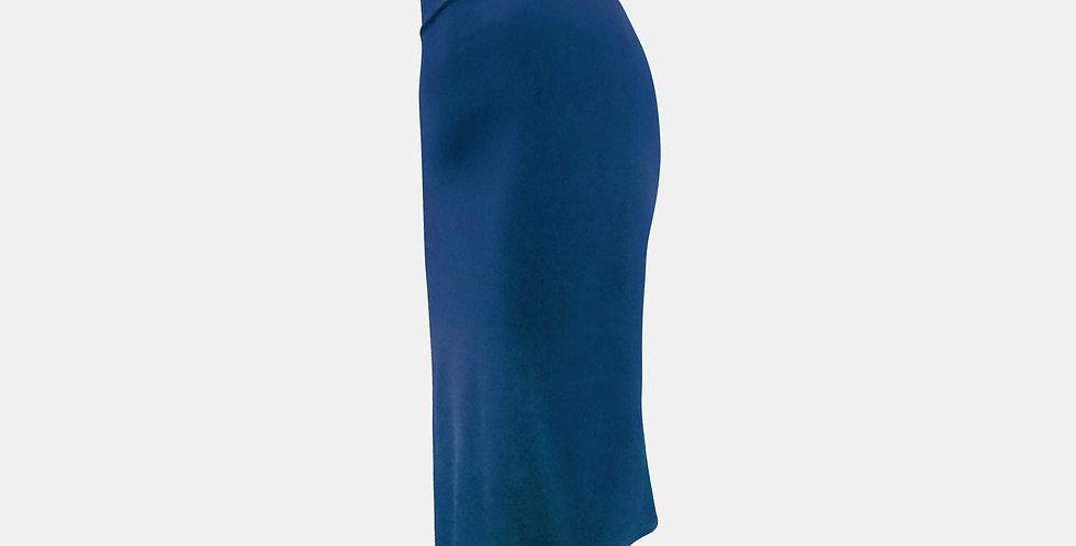 Roxana Vincelli Reversible Tango Skirt - Medium - More Colors Available