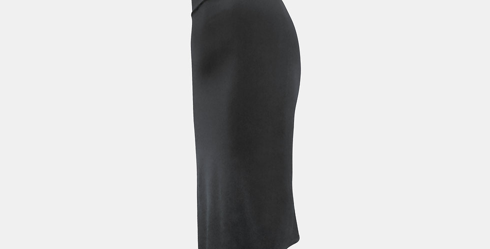 Roxana Vincelli Reversible Tango Skirt - Large - More Colors Available